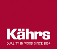 Kährs, Logo | Holz Pirner GmbH | Pommelsbrunn