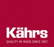 Kährs Logo