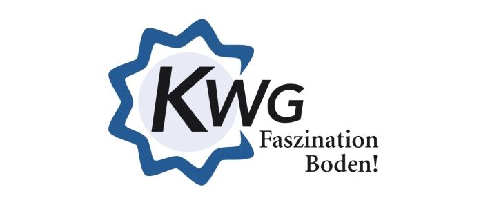 Logo KWG | Faszination | Holz Pirner Pommelsbrunn