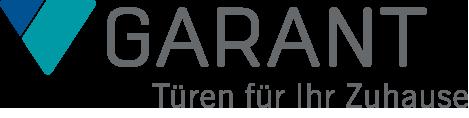 Logo GARANT | Holz Pirner Pommelsbrunn