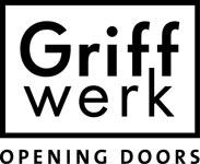Logo Griffwerk | Holz Pirner Pommelsbrunn