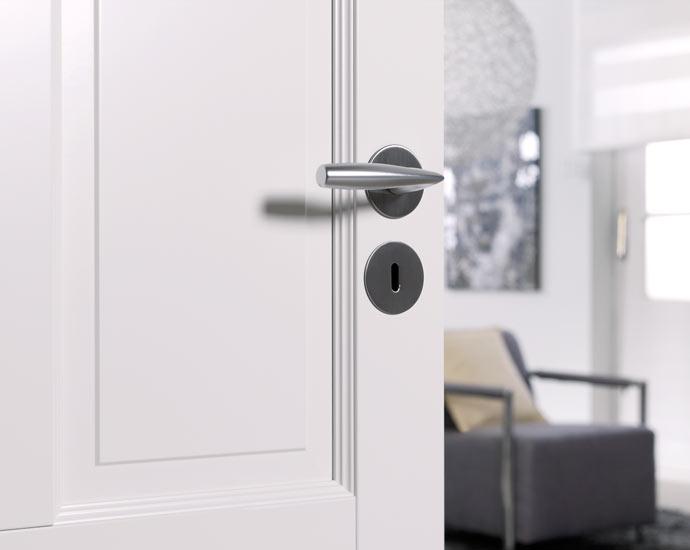 Türen | Tür von Dana | Holz Pirner Pommelsbrunn