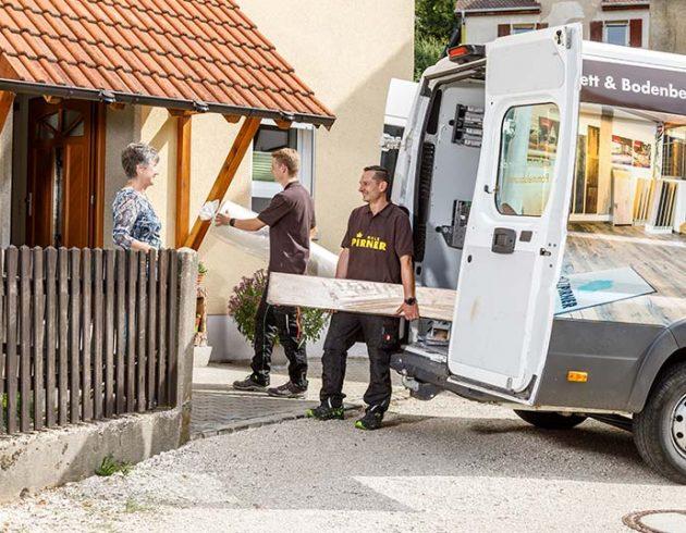 holz-pirner-service-lieferung-teaser