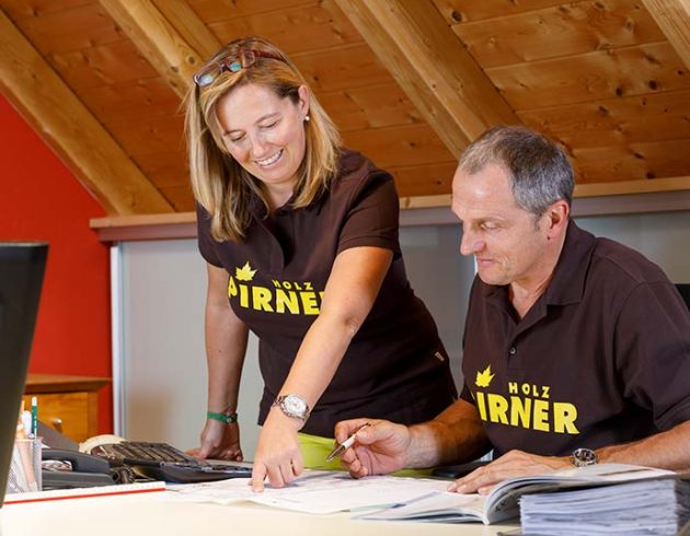 holz-pirner-service-planung-frau-pirner-teaser