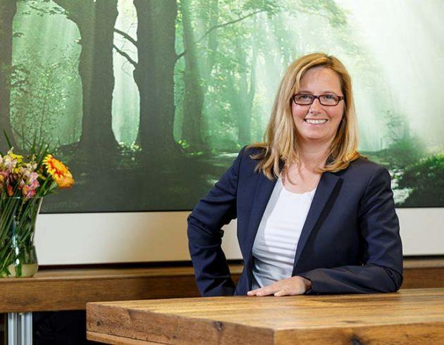 Team, Frau Pirner | Holz Pirner GmbH | Pommelsbrunn