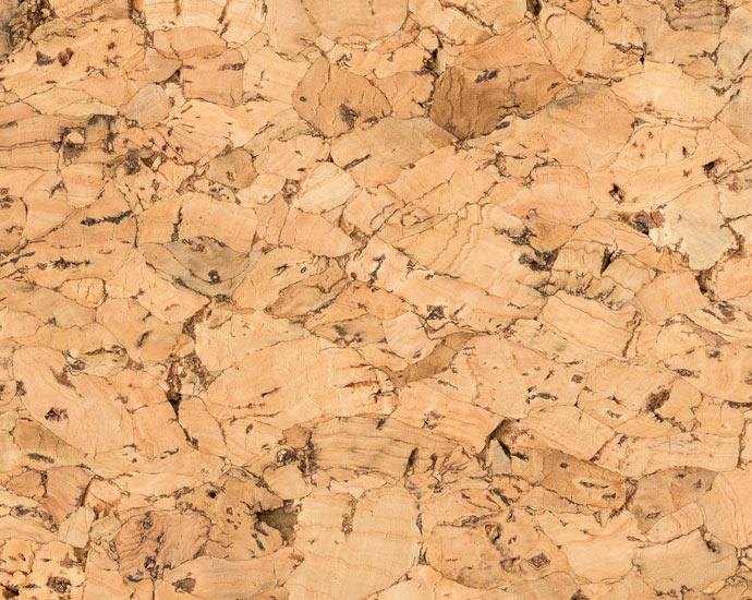Kork | Korkboden Natur | Holz Pirner Pommelsbrunn