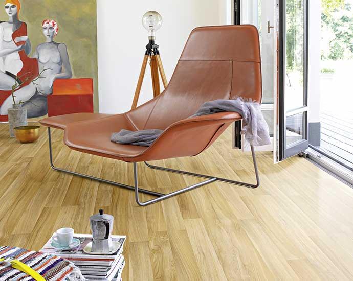 Laminat Parador mittelwarm | Holz Pirner GmbH | Pommelsbrunn