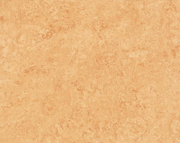 Linoleum | Linoleum Fertigparkett Peach von KWG | Holz Pirner Pommelsbrunn