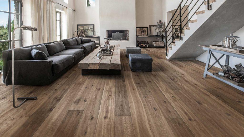 parkett holz pirner gmbh pommelsbrunn. Black Bedroom Furniture Sets. Home Design Ideas