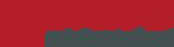 Logo BAWO| Holz Pirner Pommelsbrunn