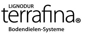 Logo terrafina | Hoz Pirner Pommelsbrunn