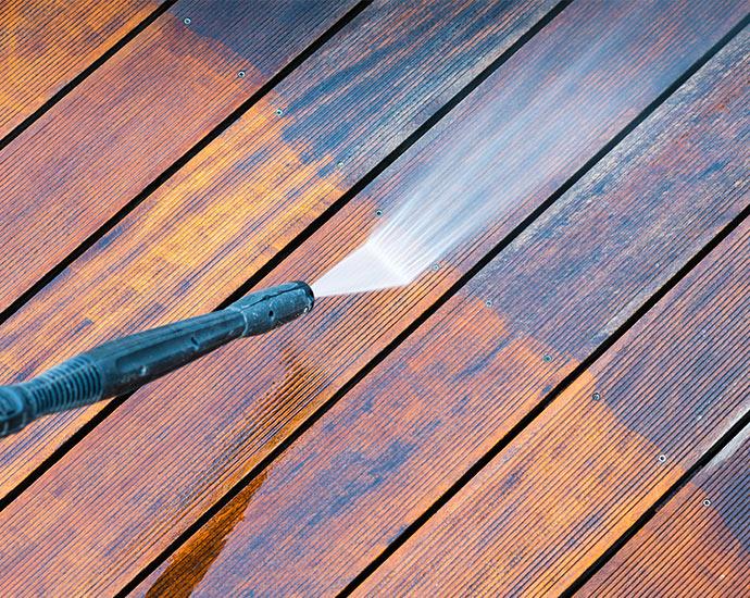 Balkone | Renovierung | Holz Pirner Pommelsbrunn