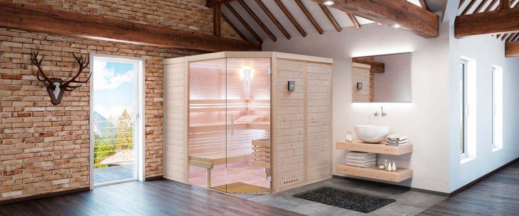 sauna holz pirner gmbh pommelsbrunn. Black Bedroom Furniture Sets. Home Design Ideas