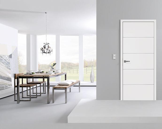 Holztüren, DANA | Holz Pirner GmbH | Pommelsbrunn