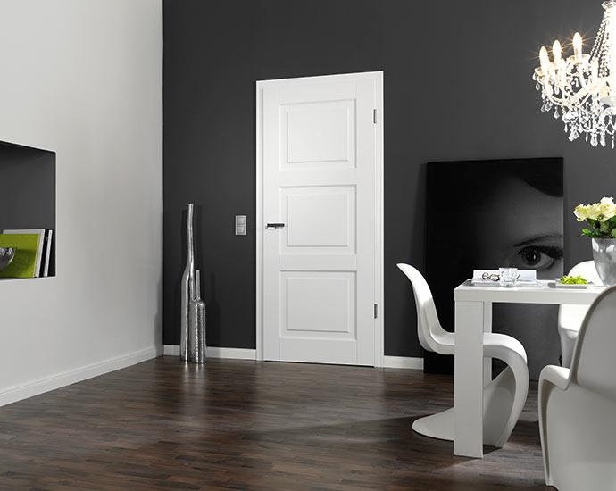 Türen: Holztüren mit Kassetten, DANA | Holz Pirner GmbH | Pommelsbrunn