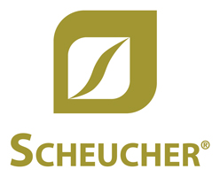 Logo Scheucher | Holz Pirner Pommelsbrunn