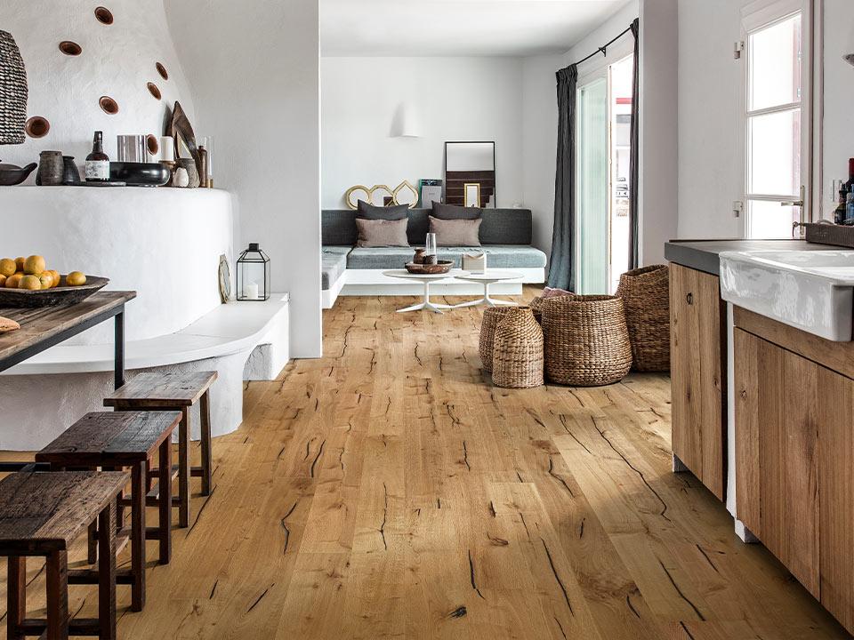 Rundum-glücklich-Boden, Beitragsbild | Holz Pirner GmbH | Pommelsbrunn